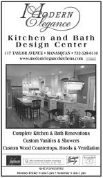 Custom and Semi Custom Kitchen and Bath Design and Installation